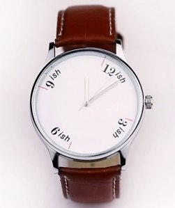 indian-time-watch1