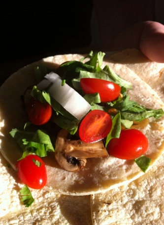 mushroom tacos2